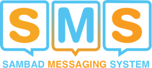 Sambad Messaging System